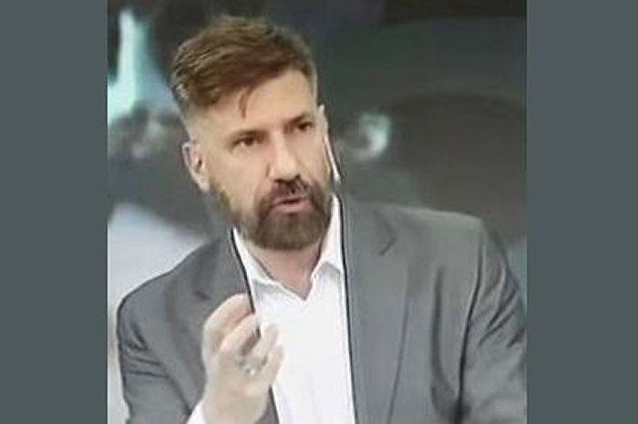 Eduardo Catelli