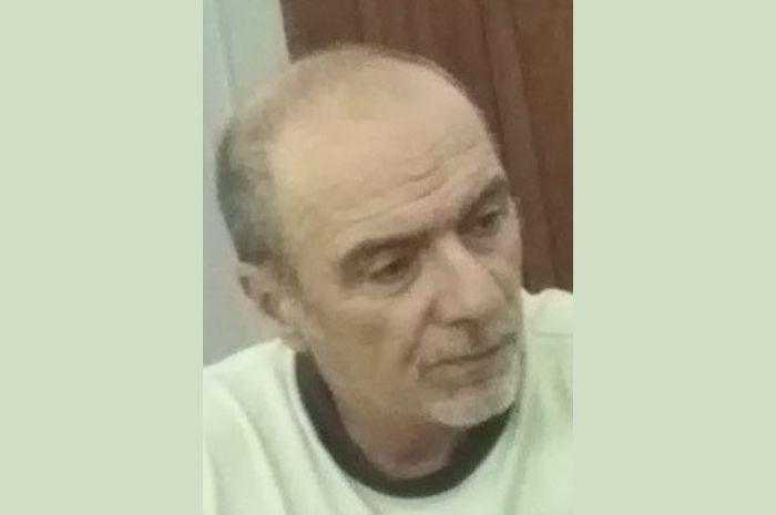 Nestor Marcelo Toyos
